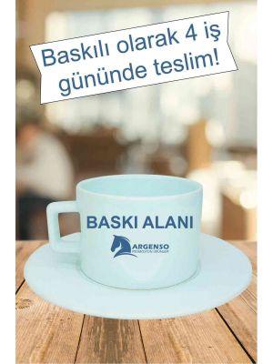 Çay - Kahve Fincanı - EKSPRES ÜRÜN