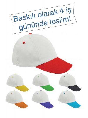 Şapka - EKSPRES ÜRÜN