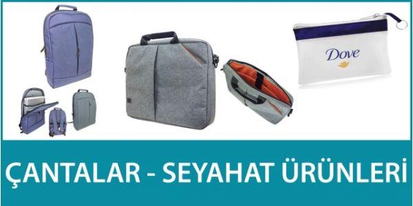 Çantalar ve Seyahat Ürünleri