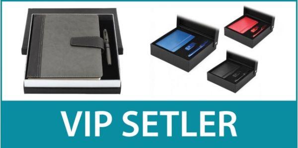 VIP Setler