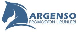 Argenso Promosyon ve Bilişim Ürünleri Ltd. Şti.